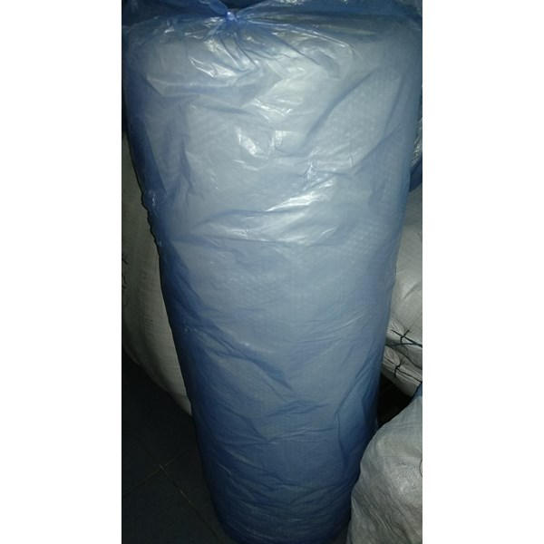produk bubble wrapping