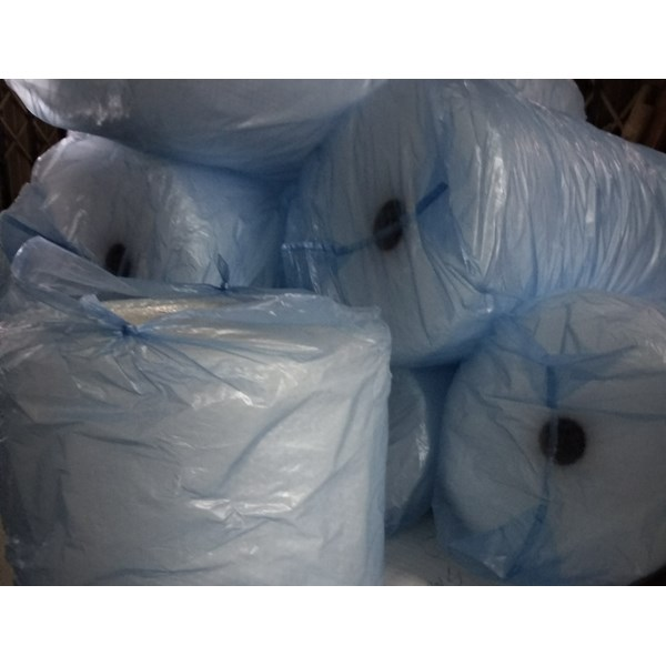 produk bubble wrapping-1