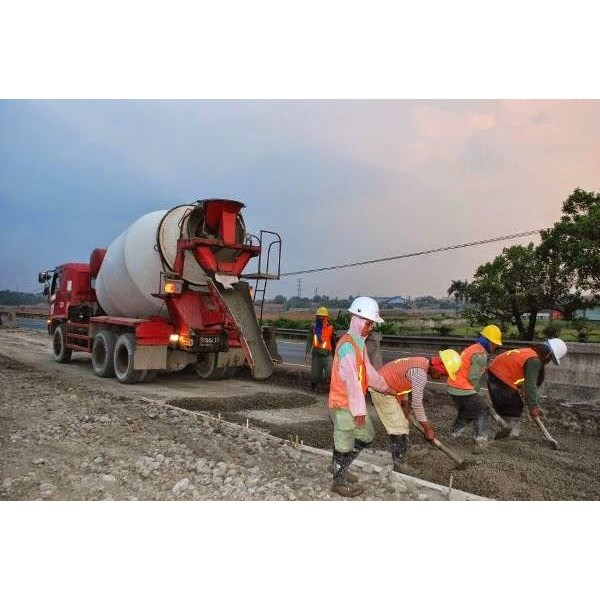 ready mix beton-1