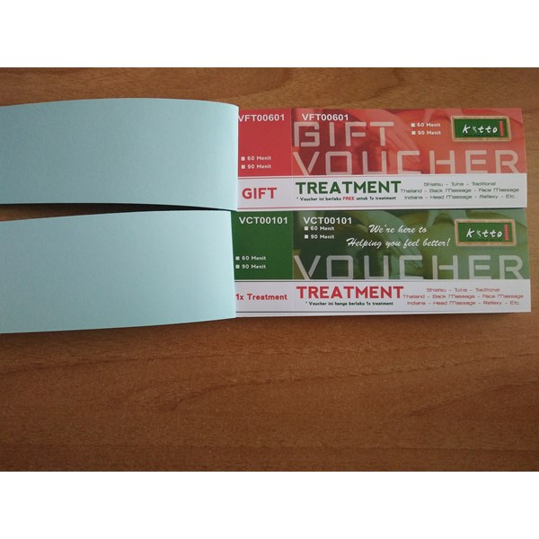 voucher sticker kupon-1