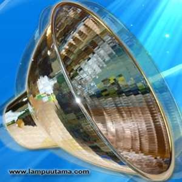 lampu industri led-5