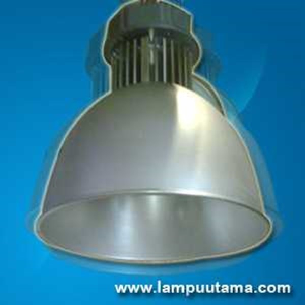 lampu industri led-4