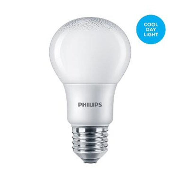 lampu philips led-3