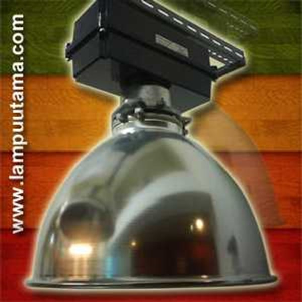 lampu industri led-3