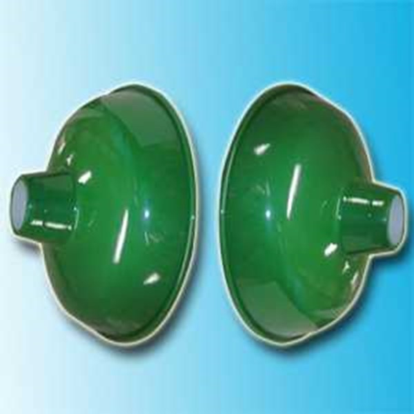lampu industri led-1