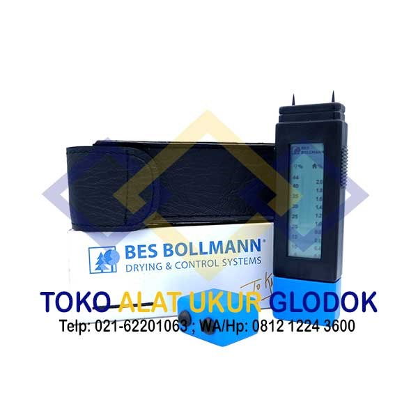 wood moisture meter bes bollmann easy contact-2