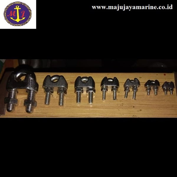 klem seling wire rope clamps kuku macan eire clip stainless-1