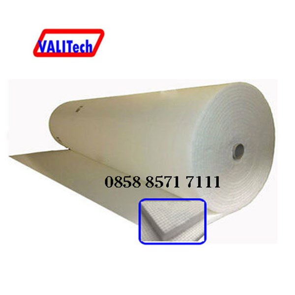 ceiling filter-4