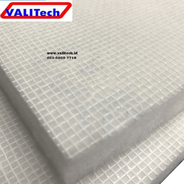 ceiling filter-6