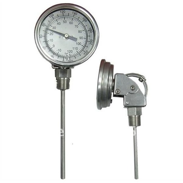 jual thermometer industri-3