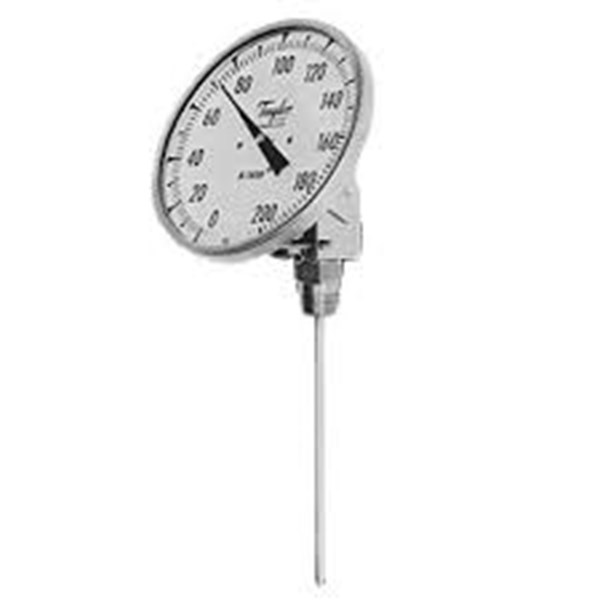jual thermometer industri-2