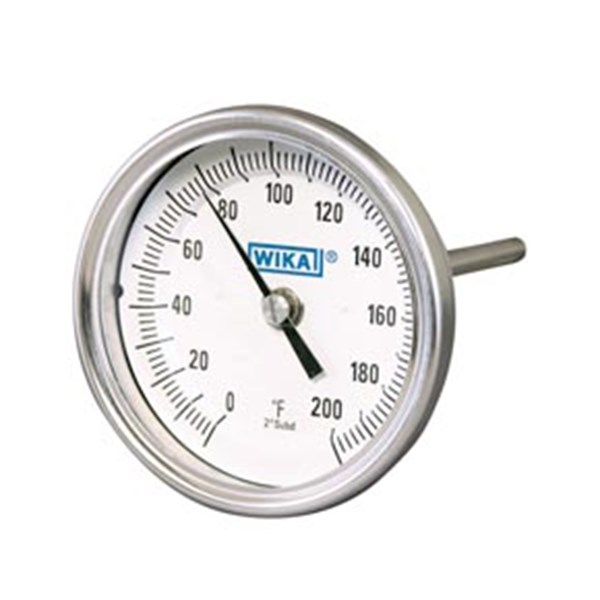jual thermometer industri