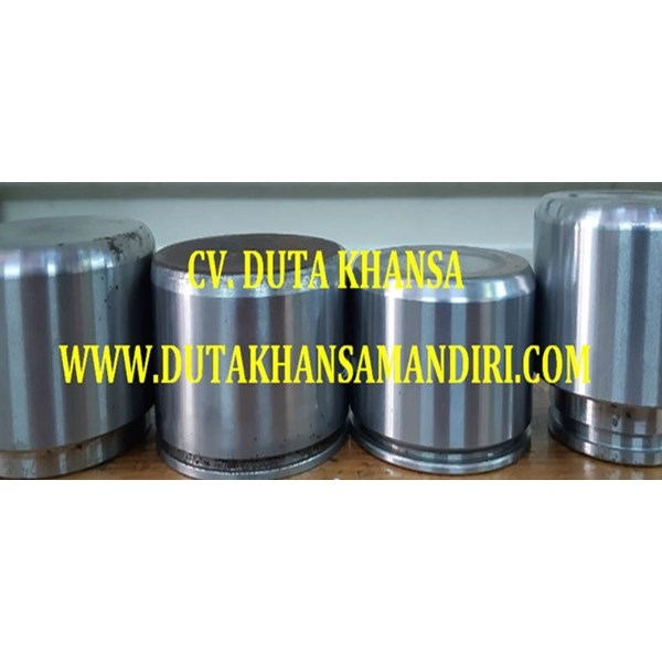 piston brake wheel loder ,xcmg,sdlg,foton,changlin,liugong,lonking,komatsu, sem ,caterpilar,dll