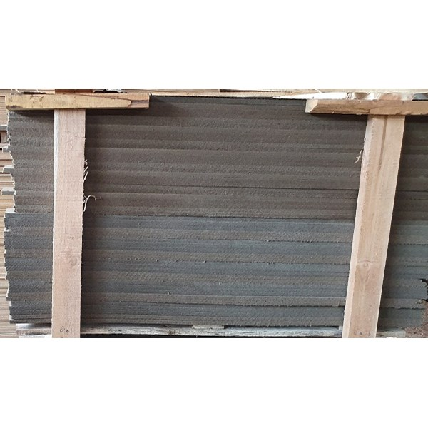 bitumen board 12mm-1