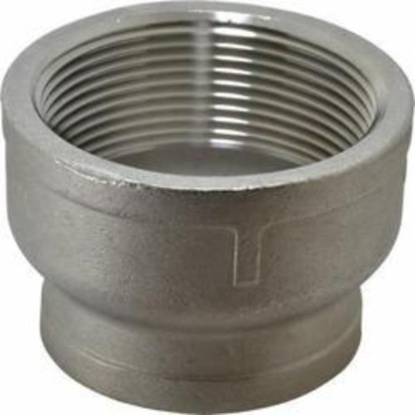 reducer socket