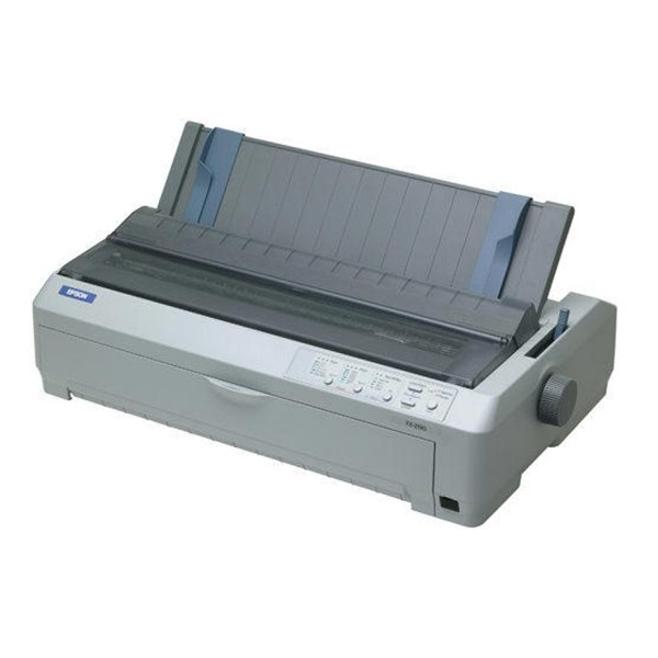printer dot matrix epson lq-2190