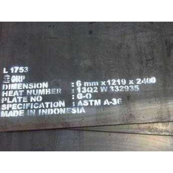 plate a526 gr.70 - plat stainless steel