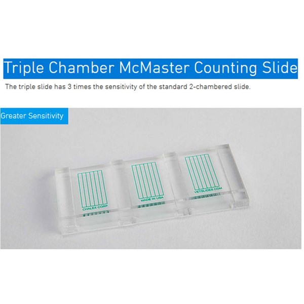 triple environmental chamber mcmaster slide chalex,. llc usa-5