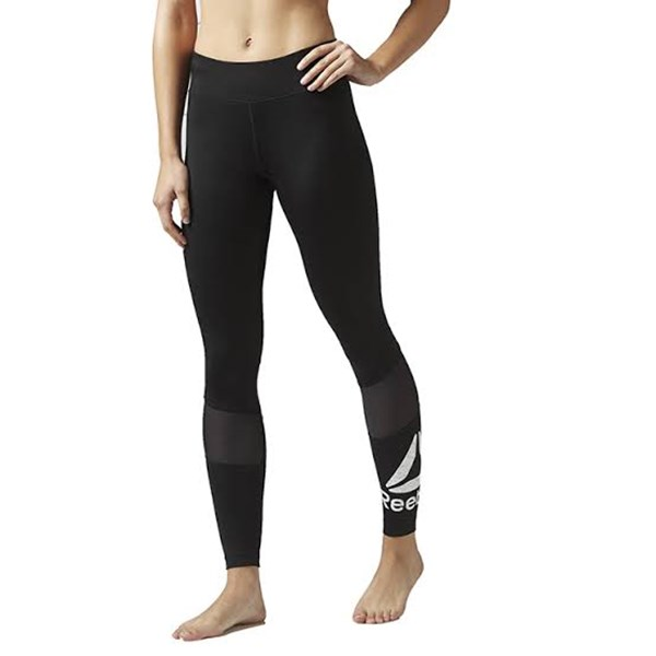paket sample mix legging & activwear yoga-7