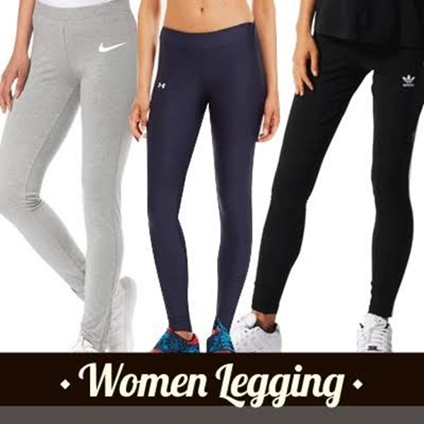 paket sample mix legging & activwear yoga-5