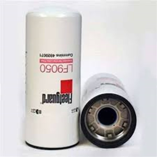 fleetguard lf9050 lf 9050 oil filter cummins