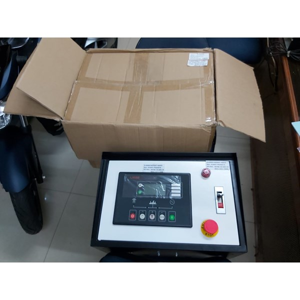 lixise lxc6320-pa2 lxc 6320 ats control for power-3