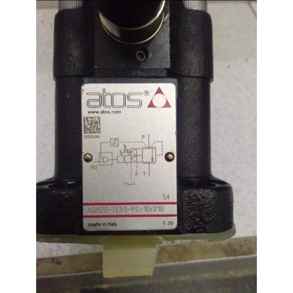 jual atos proportional relief valve agmzo-ters-ps-10/210 rzmo-p3-ps-010/210/bm103a e-ri-ters-ps-01h-31/bm103a