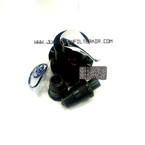 kepala filter 3 way valve manual-2