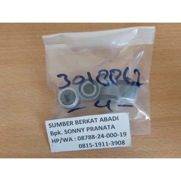 cup injector cone 3018862-1