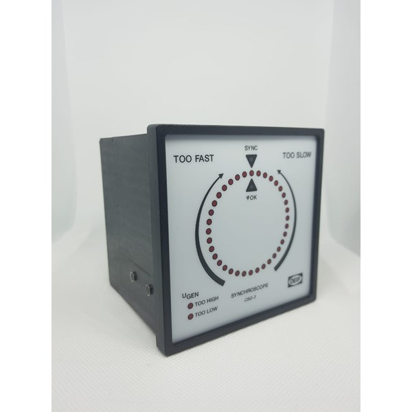 deif csq-3 check synchronising relay-1
