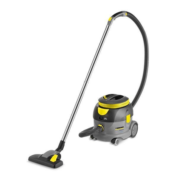 karcher dry vacuum cleaners t 12/1 eco!efficiency