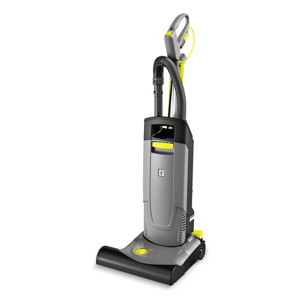 karcher carpet vacuum cleaners cv 38/2