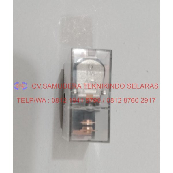 omron relay ly2 ly2n-1