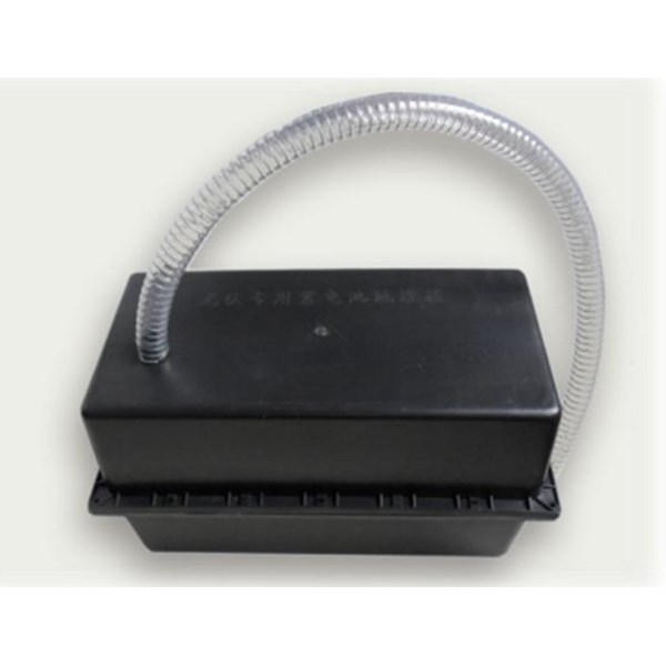 abs battery box for buried battery - sokoyo-5