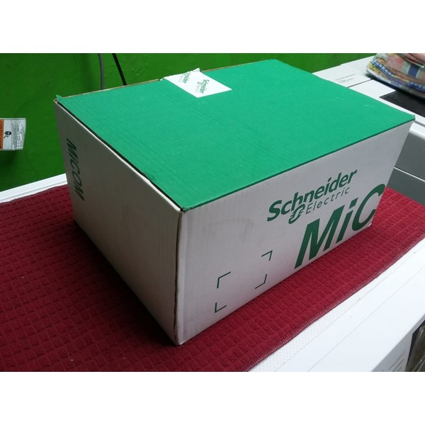 schneider micom p123 over current and earth fault protection relay-4