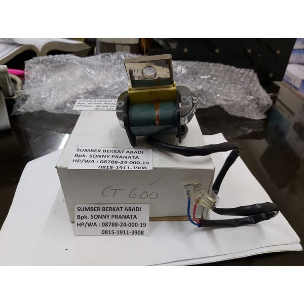 drop kit ct-600a ct600a ct 600 a droop current transformer-2