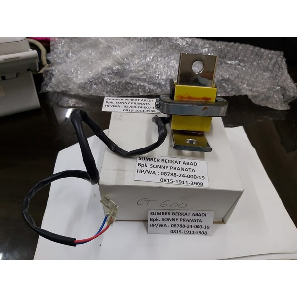 drop kit ct-600a ct600a ct 600 a droop current transformer-1