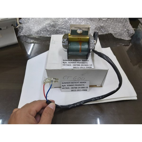 drop kit ct-600a ct600a ct 600 a droop current transformer-3