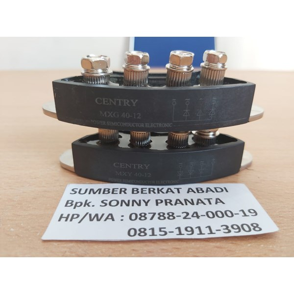 regulator rectifier diode 12v mxg mxy 40-12 for generator