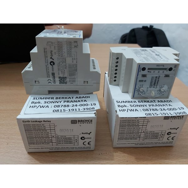 elrm44v-30 earth leakage relay broyce control-1