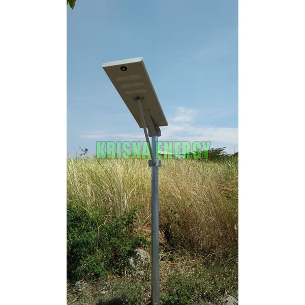 lampu jalan led all in one-1