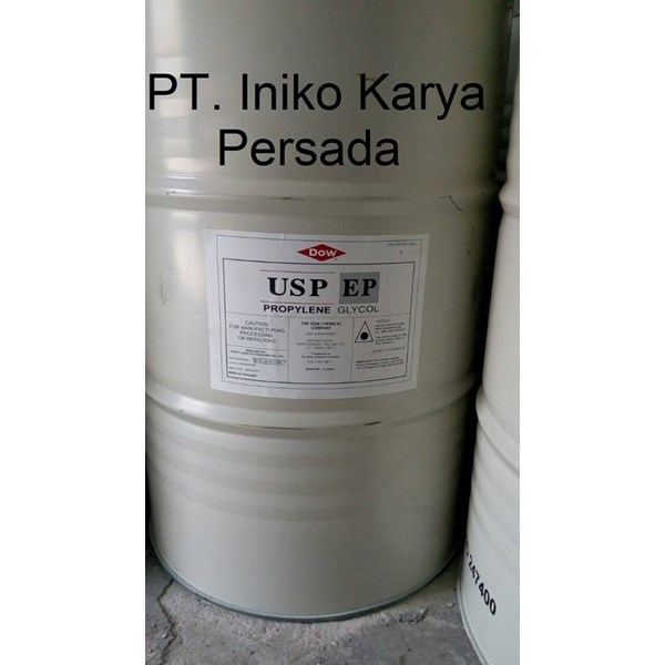 supplier bahan kimia farmasi-3