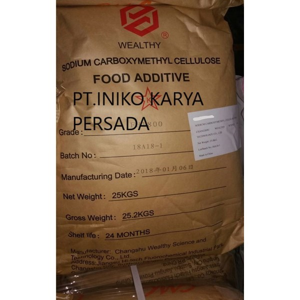 supplier bahan kimia farmasi-6