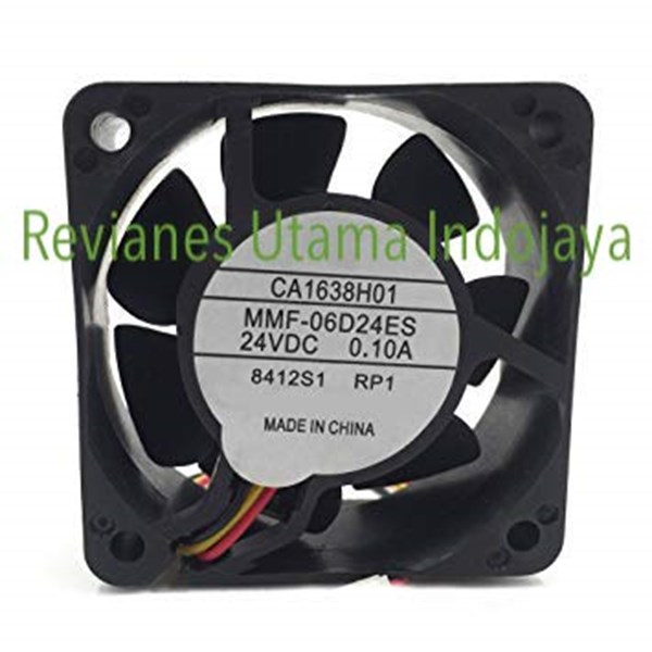 melcotechnorex motor fan for inverter cooling fan-5