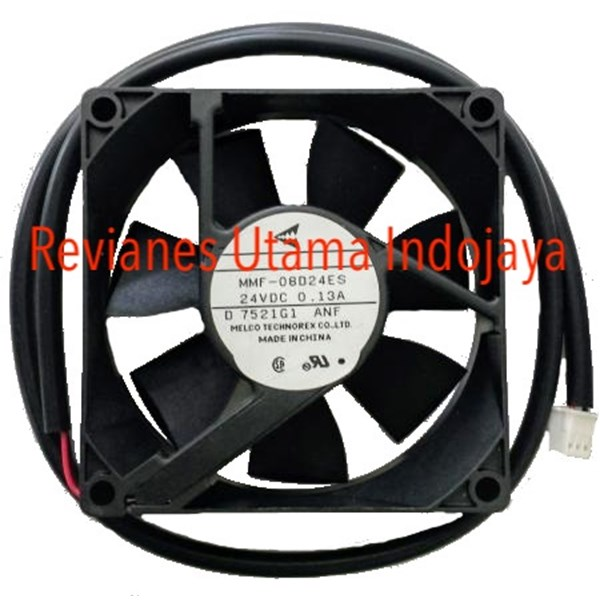 melcotechnorex motor fan for inverter cooling fan-3