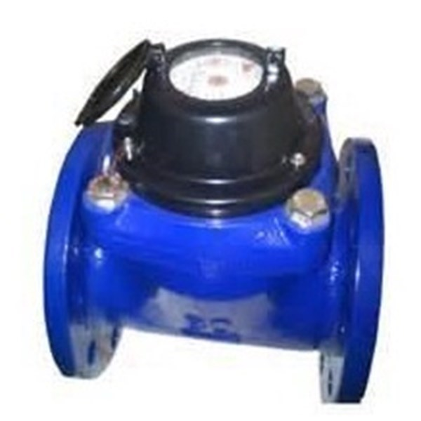 water meter amico-1