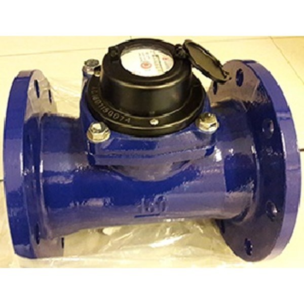 water meter amico-3