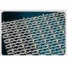 screen mesh stainless galvanis-1