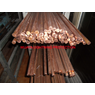copper rod ukuran 3/4 full tembaga