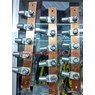 jasa buat busbar plate box panel